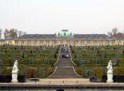 Imágenes inspiradoras: Potsdam, Alemania