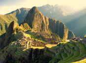 Dónde viajar en Julio: 5 lugares que debes visitar