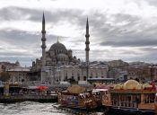 Dónde viajar en Octubre: 5 lugares imperdibles
