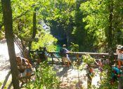 Recorriendo Chile: Radal 7 tazas, Región del Maule
