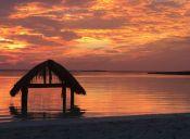 Las 5 mejores playas de Cuba