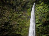 Recorriendo Chile: Cascadas, Lago Llanquihue