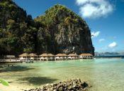 Los 10 mejores balnearios del Pacífico