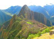 10 motivos por los que debes caminar el Camino del Inca