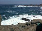 Recorriendo Chile: Pichidangui, playas y gastronomía