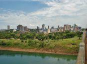 7 motivos por los que amo Paraguay