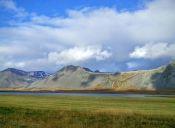 Imágenes inspiradoras: Islandia en otoño