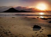 Recorriendo Chile: Bahía Inglesa, las mejores playas del norte de Chile
