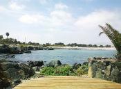 Imágenes Inspiradoras de viaje: Bahía Inglesa