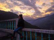 Mochileros por Sudamérica: Ecuador, playas, selva y cultura