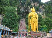 7 motivos por los que amo el Sudeste asiático
