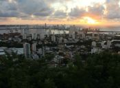 Imágenes inspiradoras de viaje: Cartagena de Indias - Colombia