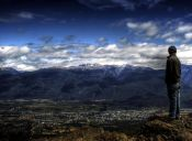 10 motivos para viajar al Bolsón, Argentina