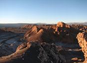 Cómo recorrer San Pedro de Atacama en 4 días