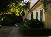 5 museos para recorrer en Valdivia