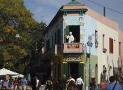 Qué hacer en Buenos Aires en Semana Santa