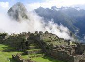 Dónde viajar en Agosto: 10 lugares que debes visitar