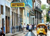 Los 10 mejores restaurantes y bares de La Habana, Cuba