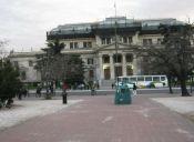 Argentina en Bicicleta: La Plata, una ciudad que atrapa