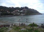 Recorriendo Brasil: Barra da Tijuca
