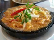 Las 8 mejores picadas gastronómicas que debes visitar en Chillán