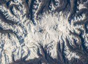 Volcán Nevados de Chillán registra nuevo pulso eruptivo