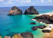 7 destinos turísticos de playas imperdibles del norte de Brasil
