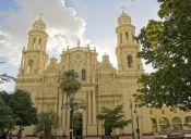 Consejos para viajar a Hermosillo, Sonora