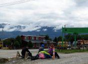 10 lecciones que aprendí mochileando por Chile