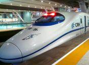 La Gran Migración de Año Nuevo Chino y la crisis de los trenes podría estar (en parte) resuelta