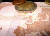 El euro colapsa y se espera paridad con el dólar en los próximos meses