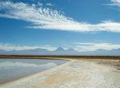 La región de Antofagasta: mar, desierto e historia