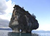 ¿Qué hacer en Coyhaique? 7 destinos que no debes olvidar.