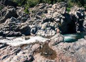 10 lugares imperdibles de la VII Región
