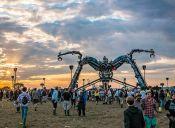 10 Impactantes festivales de música alrededor del mundo