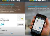 3 app gratis para mantenerte dentro del presupuesto de viaje