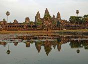 15 Sitios Patrimonio de la Humanidad UNESCO que debes visitar