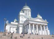 Los encantos de Finlandia