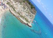 Calabria: Paraíso mediterráneo al sur de Italia