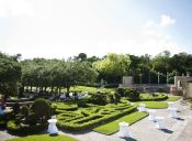 Vizcaya: Un tesoro oculto en Miami