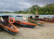 Mochileros por Sudamérica: Baños, una aventura extrema en Ecuador