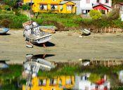 5 lugares que debes visitar cuando vas a Puerto Montt y alrededores