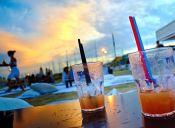 10 destinos donde la fiesta no para