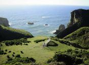 5 lugares que debes visitar cuando vas a Chiloé