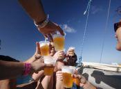 10 lugares para visitar y disfrutar la cerveza, un tour mundial