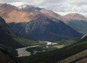 Los 5 mejores senderos de trekking de la región de Aysén