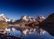 Los 5 mejores senderos de trekking de la región de Magallanes