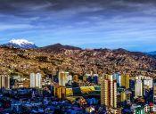 ¿Qué hacer en La Paz, Bolivia?