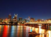 ¿Qué hacer en Portland, Oregon? Una ciudad con actitud