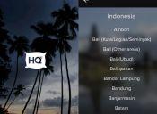 Review: Hotel Quickly, app de reserva de hotel en Asia-Pacífico